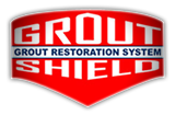 Grout Shield | Grout Restoration System | Grout Cleaner