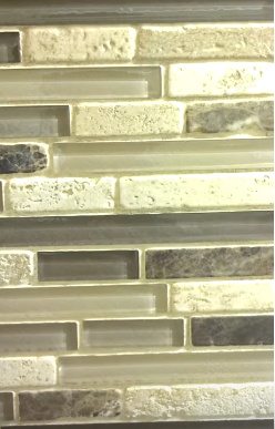 Protect Your Kitchen Backsplash With Grout Shield Grout Seal